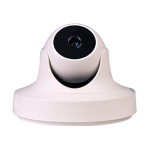 NEW PRODUCT Wireless AP3916 Indoor Access Point and Surveillance Camera