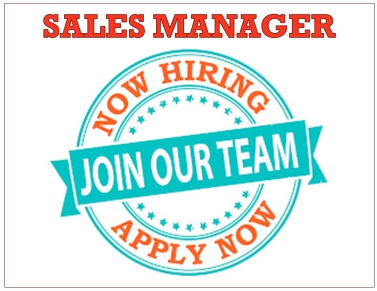 ​ACCOUNT & SALES MANAGER HANOI & HCMC