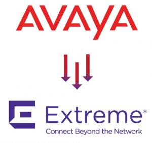 Extreme Networks Completes Acquisition of the Networking Business from Avaya, Inc.