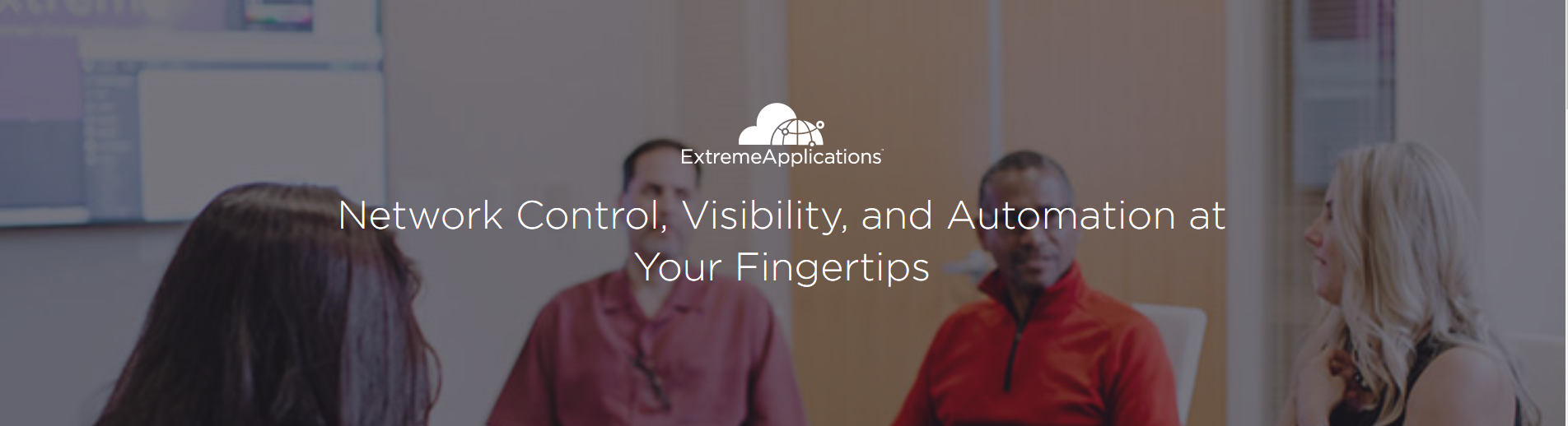 Get Insights, Visibility, and Control for Superior User Experience from the Edge to the Private Cloud