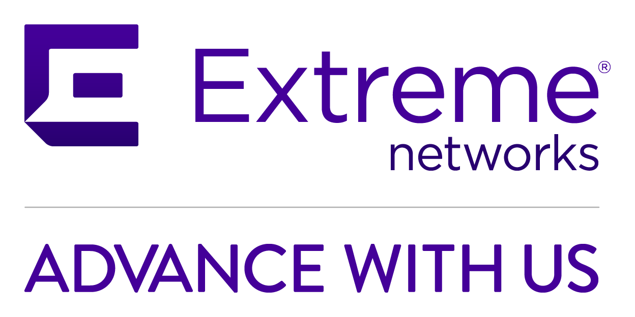 Aerohive Networks được Extreme Networks mua lại - Extreme Networks to Acquire Aerohive Networks