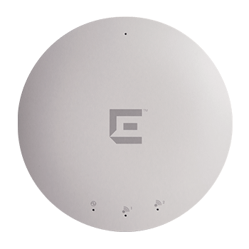 EXTREME Wireless AP 3805 Access Point