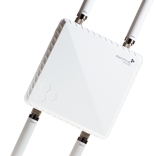 AP1130 Access Point