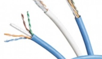 7814A - Belden Category 6 UTP Cable